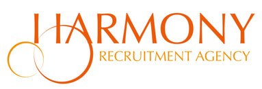 Harmony Recruitment Agency